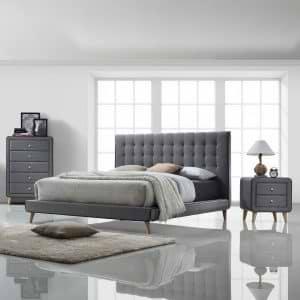 מיטות מזרנים וחדרי שינה