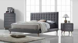 הום דקור גלריה לעיצוב רהיטים סליידר