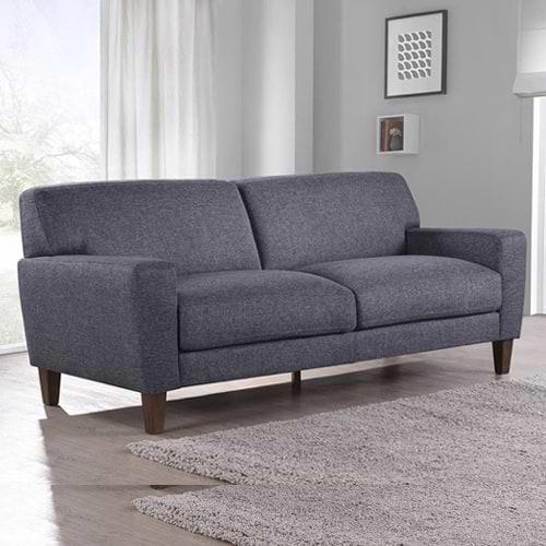 ספה דו מושבית מעוצבת alice3-500a