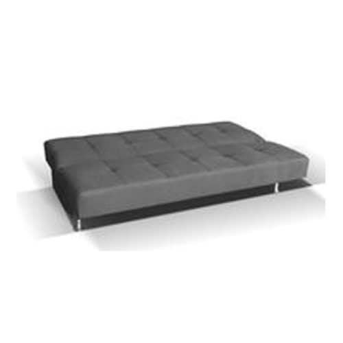 ספה מעוצבת נפתחת למיטה זוגית en-500c