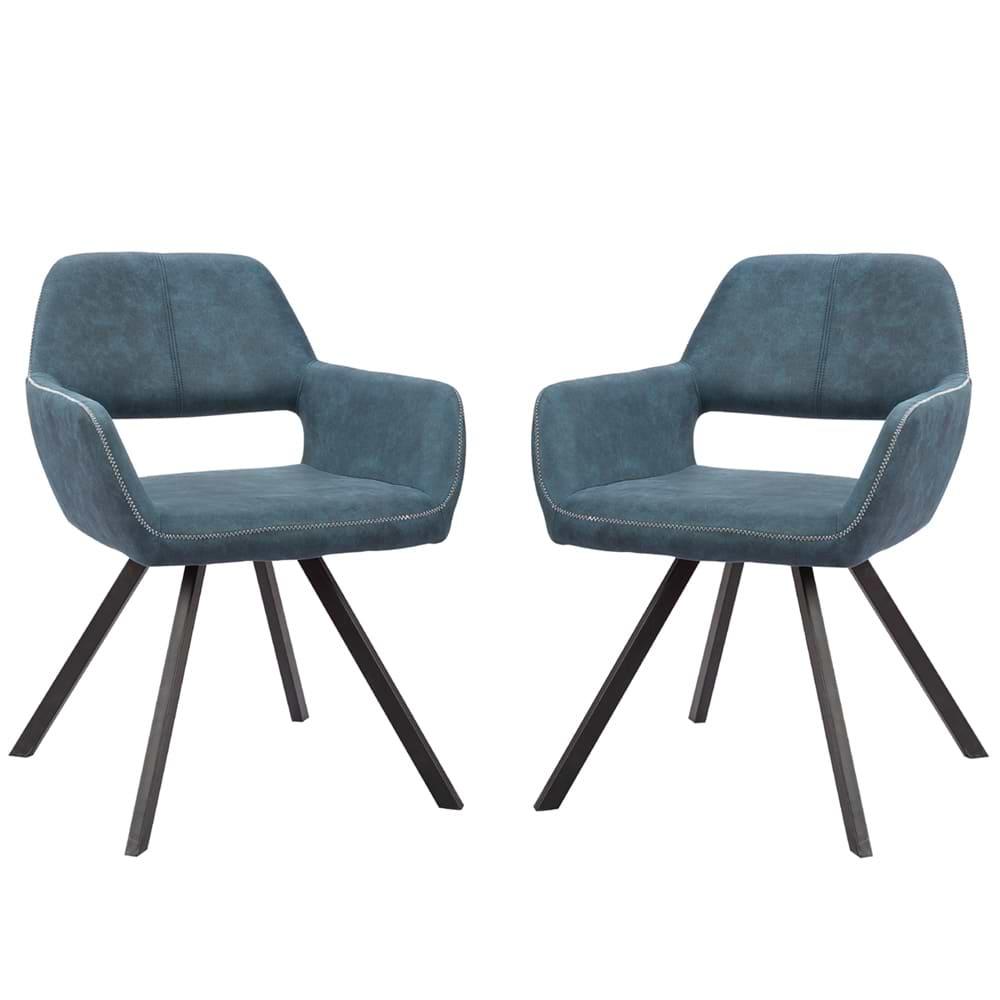 כורסאות מעוצבות eran-1000b