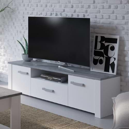 fyord 500 הום דקור גלריה לעיצוב רהיטים