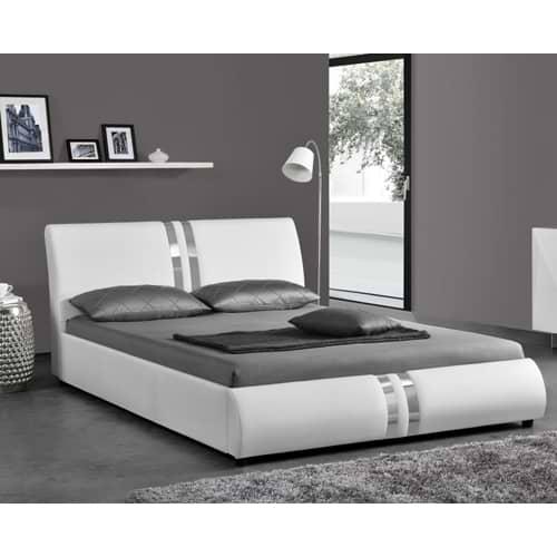 מיטה זוגית מעוצבת gali-500