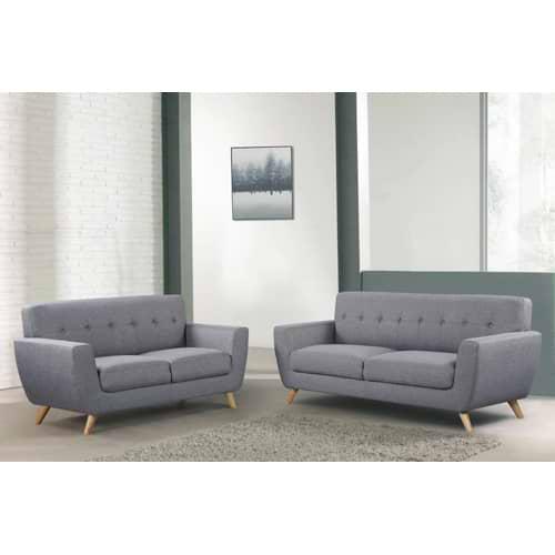 ספה דו מושבית grace-500a