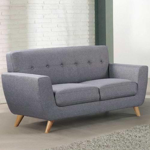 ספה דו מושבית grace-500b