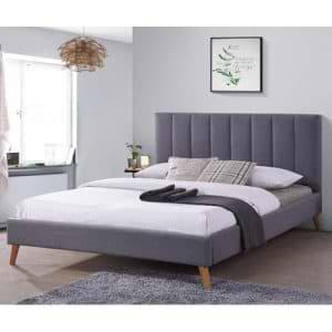 האם מיטה זוגית תעזור לזוגיות טובה?