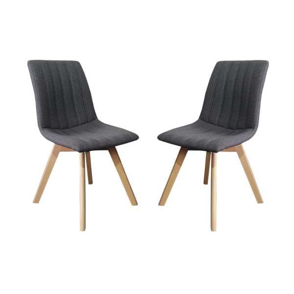 כסאות לפינת אוכל roi-1000
