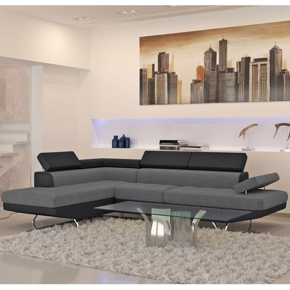 מערכות ישיבה לסלון: המלצות