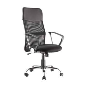 כסאות תלמיד ומשרד