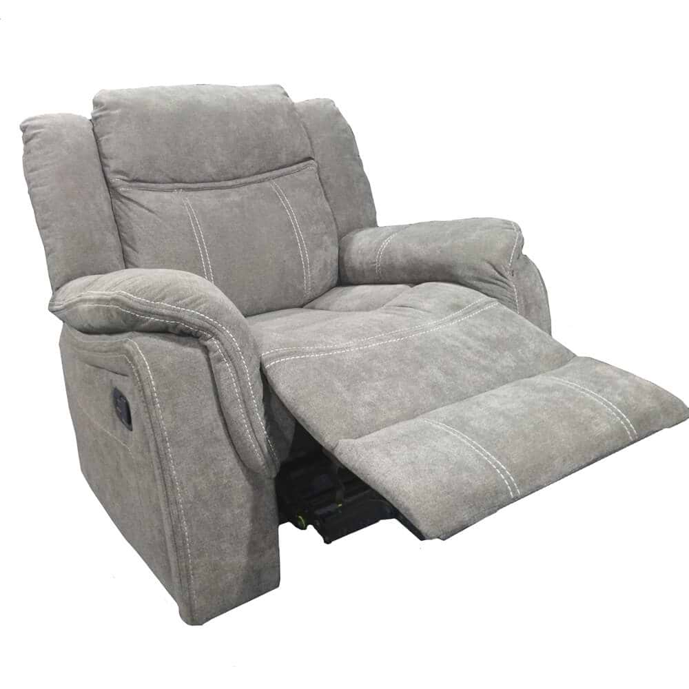 האם ריקליינר הוא הרהיט החשוב ביותר בבית?