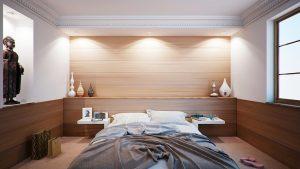 מיטה לנוער במבצע – מדוע כל כך חשוב להשקיע במיטה?