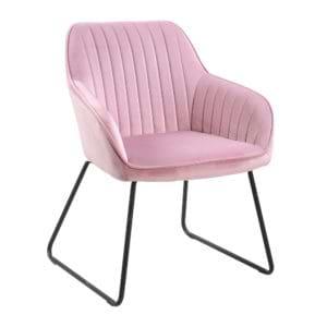 כסאות אירוח והמתנה