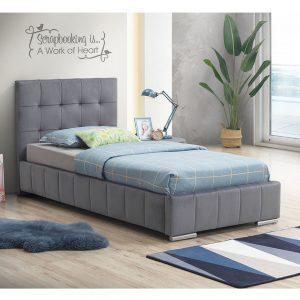 מיטות יחיד
