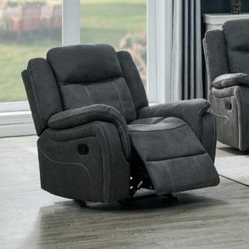 כורסאות וכסאות