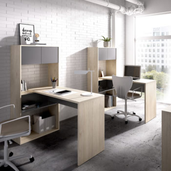 שולחנות כתיבה וריהוט משרדי