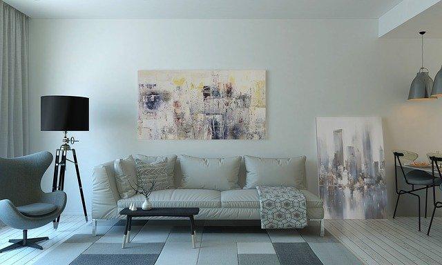 עיצוב סלונים בבתיכם – כך תעשו את זה נכון
