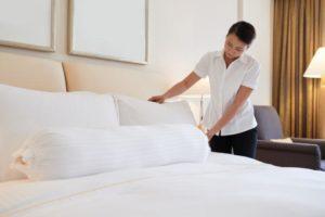 מיטה זוגית – כך תבחרו נכון
